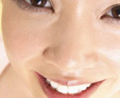 抑制油亮臉方法的大總結【洗臉方法和飲食生活等】