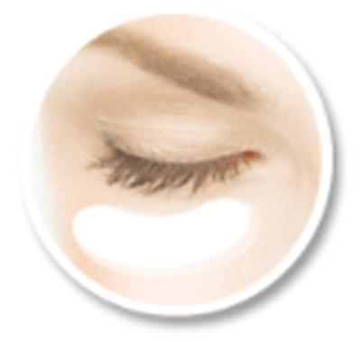 預防肌膚乾燥