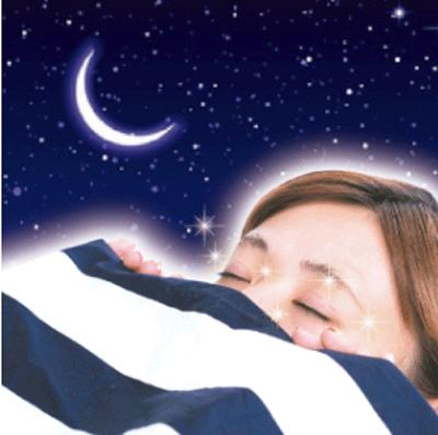 相關Night Eye Beaute(夜用雙眼皮養成膠水)的特徵
