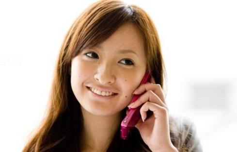 ULU(ウルウ)を電話解約する人