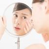 elua美容液(エルア)の副作用を心配する女性