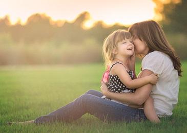 潤静が子供の痒みに効果なしと思う人