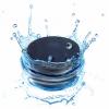 IKEMENと他の石鹸の比較