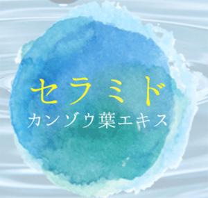 リビナスホワイトニングクリームのシワ改善効果