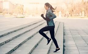適度な運動で喫煙が肌に与えるダメージから守る