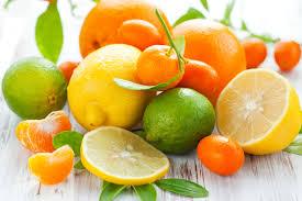 ビタミンCが多い食べ物で喫煙が肌に与えるダメージから守る