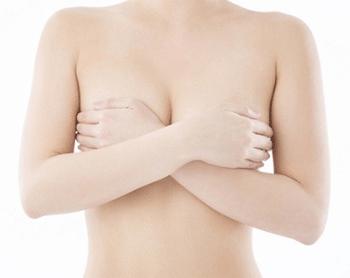 グラマラス美神PREMIUMのバストの脂肪組織の体積を増やす効果