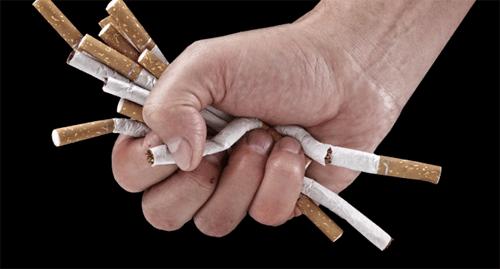 ニコカットロスで禁煙するメリットとデメリット