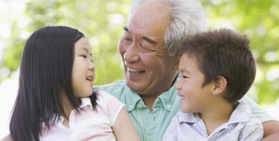 やさい屋さんの生姜黒蜜は子供からお年寄りまで飲める