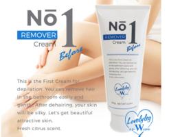 ラブリーレッグ エピWケアには除毛効果なし?効果と口コミを実際に使用して調査しました!