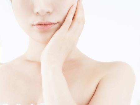 HADARI(はだり)は効果の高い様々な天然成分で美肌効果抜群