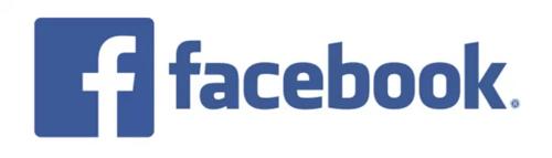 Facebookでのもっちりジェルホワイトの評価