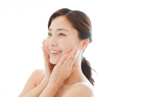 HADARI(はだり)は肌に優しい処方なので敏感肌の人にもオススメ