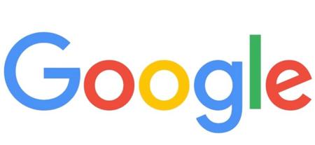 ハリジェンヌ つぶの副作用をGoogleで調べてみた