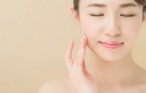 肌に対するメリットが強く期待できる